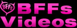 BFFS Videos!